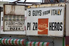 200705060012 (Loon Man Returns) Tags: jerseycity nj newjersey