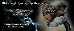 Blackmagic specialist in Singapore (shivabhiravagurudev) Tags: blackmagic removal specialist
