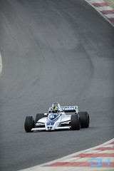 Brabham Parmalat F1 -6959 (Gary Harman) Tags: brabhamparmalatf1 williamsf1fw0801kekerosberggaryharmangaryharmanghniko williamsf1fw0801kekerosberggaryharmangaryharmanghnikond800brandshatchprotrackmotorracing gh18 gh 2018 cars racing formula one brands hatch nikon pro photographer d800