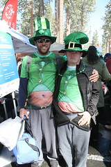 IMG_3518 - Copy (Special Olympics Northern California) Tags: 2018 southlaketahoe polarplunge