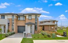 8 O'Loughlan Street, Bardia NSW