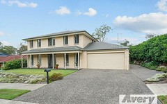 2 Lakeshore Close, Kilaben Bay NSW