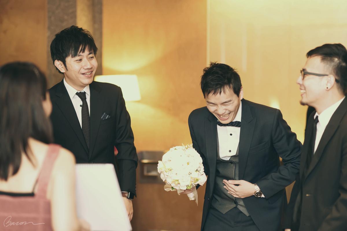 Color_033,一巧國際攝影團隊, 婚禮紀錄, 婚攝, 婚禮攝影, 婚攝培根,香格里拉台北遠東國際大飯店, 遠企