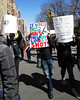 March For Our Lives-0275-March 24, 2018 Photo by Scott Yeckes (Scott Yeckes) Tags: centralpark marchforourlives nyc newyork protest centralparkwest cityscape manhattan neveragain pointofview pov protestmarch streetphotography upperwestside