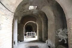 museoDiffuso Testaccio_porto_06