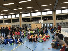 "Kids Liga Weinfelden und Altnau 2018 • <a style=""font-size:0.8em;"" href=""http://www.flickr.com/photos/90566334@N08/40967568751/"" target=""_blank"">View on Flickr</a>"