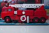DSC_8040 (Quantum Stalker) Tags: takara tomy hasbro transformers masterpiece g1 inferno firetruck fuso t951 extinguisher communicator elegant hose animation cartoon chromed