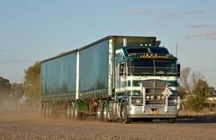 Teermans (quarterdeck888) Tags: trucks transport semi class8 overtheroad lorry heavyhaulage cartage haulage bigrig jerilderietrucks jerilderietruckphotos nikon d7100 frosty flickr quarterdeck quarterdeckphotos roadtransport highwaytrucks australiantransport australiantrucks aussietrucks heavyvehicle express expressfreight logistics freightmanagement outbacktrucks truckies
