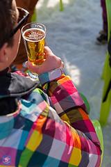 _MG_1979 (L'Échappé Belge) Tags: glisseencoeurlegrandbornandskiechappebelgeyvesvancaut glisseencoeurlegrandbornandskiechappebelgeyvesvancautereventcaritatif2018coeuraravis glisse en coeur tfa grand bornand haute savoie mont blanc julbo salomon ski mojo event caritatif montagne organisation fête populaire soirée star80 concert music chanteur chansons