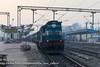 180302_01 (The Alco Safaris) Tags: alco dlw wdm3a dl560 rsd29 indian railways broad gauge itarsi et 16775 16079 11061 lokmanya tilak terminus darbhanga pawan express