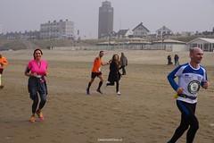 DSC04477 (ZANDVOORTfoto.nl) Tags: runnersworld circuitrun 2018 zandvoort aan zee beach beachlife run runner running hardlopen rennen netherlands nederlan nederland holland