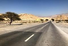 Ras Al Khaimah, UAE, 2018 37 (Travel Dave UK) Tags: rasalkhaimah uae 2018
