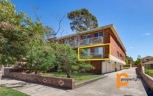 20/15 Santley Crescent, Kingswood NSW