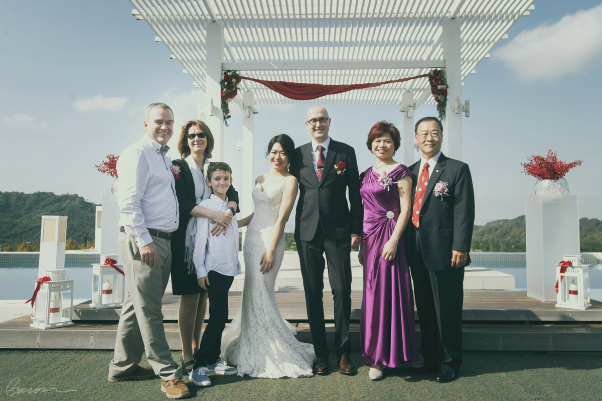 Color_142,BACON, 攝影服務說明, 婚禮紀錄, 婚攝, 婚禮攝影, 婚攝培根, 心之芳庭