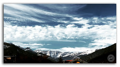 It's Himachal calling! (FotographyKS!) Tags: himalaya himalayan mountains hills trees range meadows colorful nature beautyinnature background wallpaper spring fresh beauty depthoffield beautiful vibrant environment bright tropical natural serenity serene travel horizontal outdoor pattern vivid india landscape valley asiatourist attraction destination panorama panoramic greenery hiking peaceful pine dramatic manali totravelistolive city snow whitemountains himalayas huts kreative