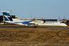 C-FSWE (WestJet - Encore) (Steelhead 2010) Tags: westjet encore bombardier dhc8 dhc8q400 yyz creg cfswe