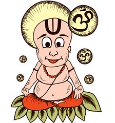 Cartoon Guru Meditating T-shirt Design Vector (stockgraphicdesigns) Tags: asia asian aum bald calm caricature cartoon chakra character cultural culture enlightenment ethnicity god guru hindu hinduism human india indian maharishi male man mantra meditating meditation mentor monk mudra mystic mysticism om orange peace peaceful pending people person pray prayer preacher preceptor religion religious robe sacred sadhu sage serene sitting spirit spiritual spiritualism spirituality statue swami symbol tradition traditional yoga yogi