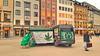 11 Munich en Mars 2018 - Max-Joseph-Platz (paspog) Tags: munich ünchen allemagne germany deutschland place platz mars march märz 2018 maxjosephplatz cannabis