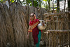 UNWOMEN_ALLISONJOYCE_109 (UN Women Asia & the Pacific) Tags: politics government coxsbazar bangladesh bgd