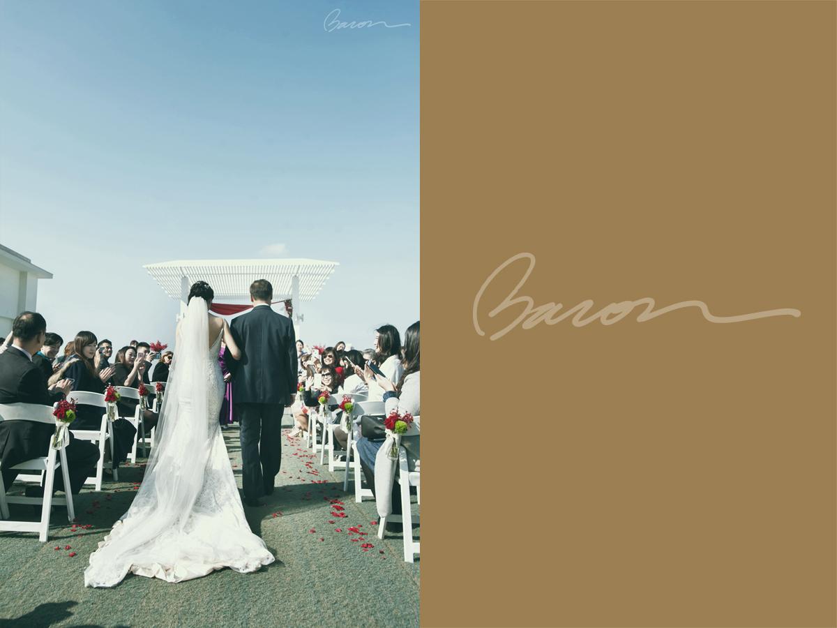 Color_079,BACON, 攝影服務說明, 婚禮紀錄, 婚攝, 婚禮攝影, 婚攝培根, 心之芳庭