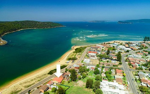 96 The Esplanade, Ettalong Beach NSW