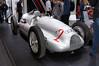 1939 Auto Union Rennwagen Typ D Front (Joachim_Hofmann) Tags: auto rennwagen autounion 1939 typd vorkriegsrennwagen ferdinandporsche