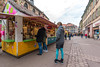 Colmar (Alsace) 30. März 2018 (karlheinz klingbeil) Tags: france tradefair collant menintights markt frankreich manninstrumpfhose alsace fashion stadt strumpfhose tights mode city colmar grandest fr