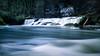 décapant (prenzlauerberg) Tags: 2018 chutedechavanette eau chute rocher arbre fribourg glâne rue chutesdelabroye nikon 1835