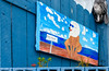 USA_3027.jpg (peter samuelson) Tags: resor california2018 usa california santamonicapier venicebeach travel santamonica pier baywatch waterfront