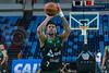 IMG_4714 (diegomaranhaobr) Tags: vasco da gama bauru basquete basketball fotojornalismo esportivo canon brasil rio de janeiro nbb