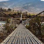 Suspension Bridge thumbnail