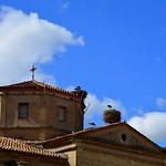 Esglèsia de Torres de Segre, Segrià. thumbnail