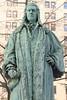 John Watts (Itinerant Wanderer) Tags: newyorkcity manhattan trinitychurch episcopal historic wallstreet