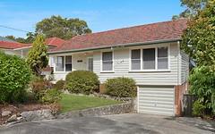 136 Northcott Drive, Adamstown Heights NSW