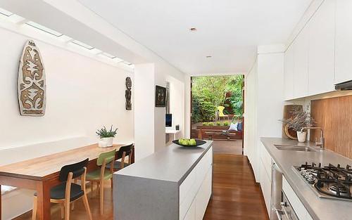 11 Crescent St, Rozelle NSW 2039