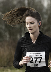 Chasewater Easter 5k and 10k April 2018 pic140 (walljim52) Tags: run runner running race roadrace sport team fast speed chasewater man woman girl