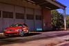 IMG_1413 desktop light (tswalloywheels1) Tags: red mercedes benz clk clk500 mandrus estrella five spoke staggered concave aftermarket alloys alloy wheel wheels rim rims