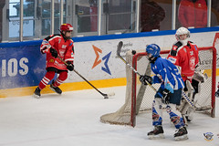 Bled 2018_6D__MG_0035_057 (icehockey.today) Tags: bled2018 bled radovljica slovenia si