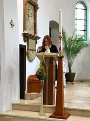 13 - Foto: JUDr. Silvia Franó
