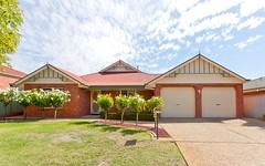 66 Wright Street, Glenroy NSW