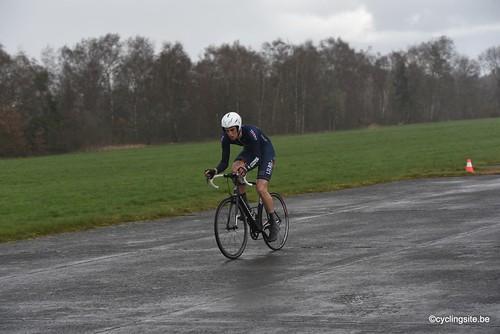 PK TT Antwerpen 2018 (423)