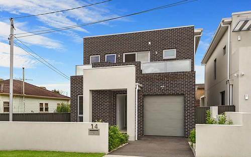 14 McMillan St, Yagoona NSW 2199