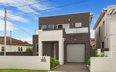 14 McMillan Street, Yagoona NSW