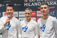 Milano_marathon_press_conference-1-30