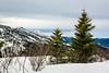 Vercors landscape (chrisamann_photos) Tags: d7100 isère lansenvercors nikon vercors landscape mountains snow