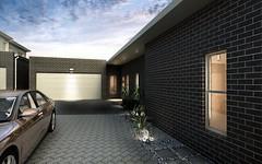 156B Pioneer Drive, Flinders NSW