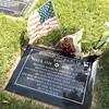 Rickles (katerz1) Tags: fone mountsinaicemetery mtsinaimemorialpark cemetery
