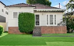 33 Dorothy Street, Ryde NSW