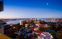 19G/3 Darling Point Road, Darling Point NSW