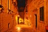 Night in Valletta (DameBoudicca) Tags: malta malte マルタ valletta lavaleta lavalette lavalletta バレッタ night natt nacht notte nuit noche 夜 house hus haus maison casa 住宅 じゅうたく street gata strase calle rue strada 道